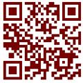 WarabiQRcode